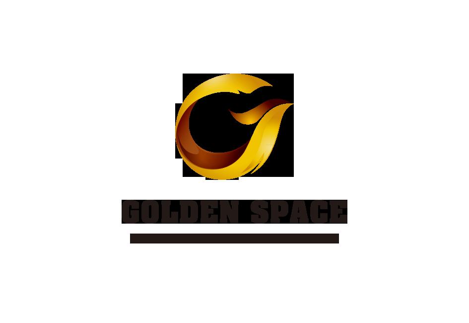 黄金空间建筑公司