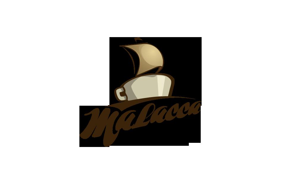 马六甲咖啡