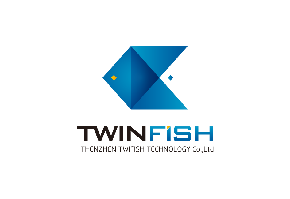 双鱼科技有限公司